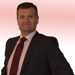Anastasios Rodintsis - AR Informatik IT-Solutions - Gerlingen