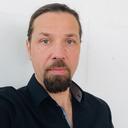 Christoph Winkler - Ettlingen