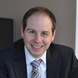 Stefan Griesel