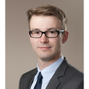 Philipp Neumann - Bielefeld