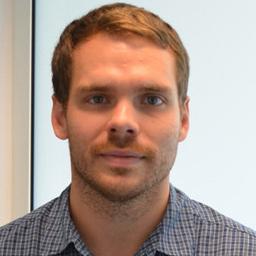 Torsten Alt's profile picture