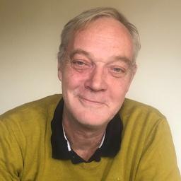 Georg Johannes Pauelsen