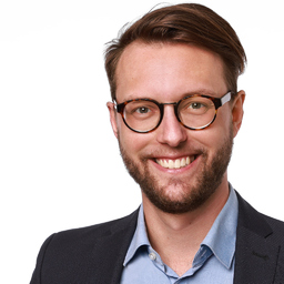 Ole Jan Meßerschmidt's profile picture
