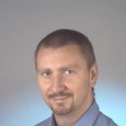 Sebastian Raudzis - Media-Saturn IT Services GmbH - Ingolstadt