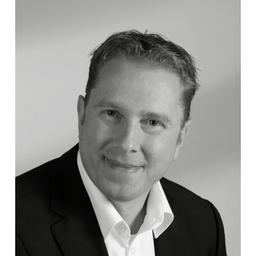 Matthias Wedner