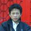 Ping Chang - shenzhen
