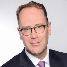 Christoph Stiefel - Notariat Christoph Stiefel - Velbert