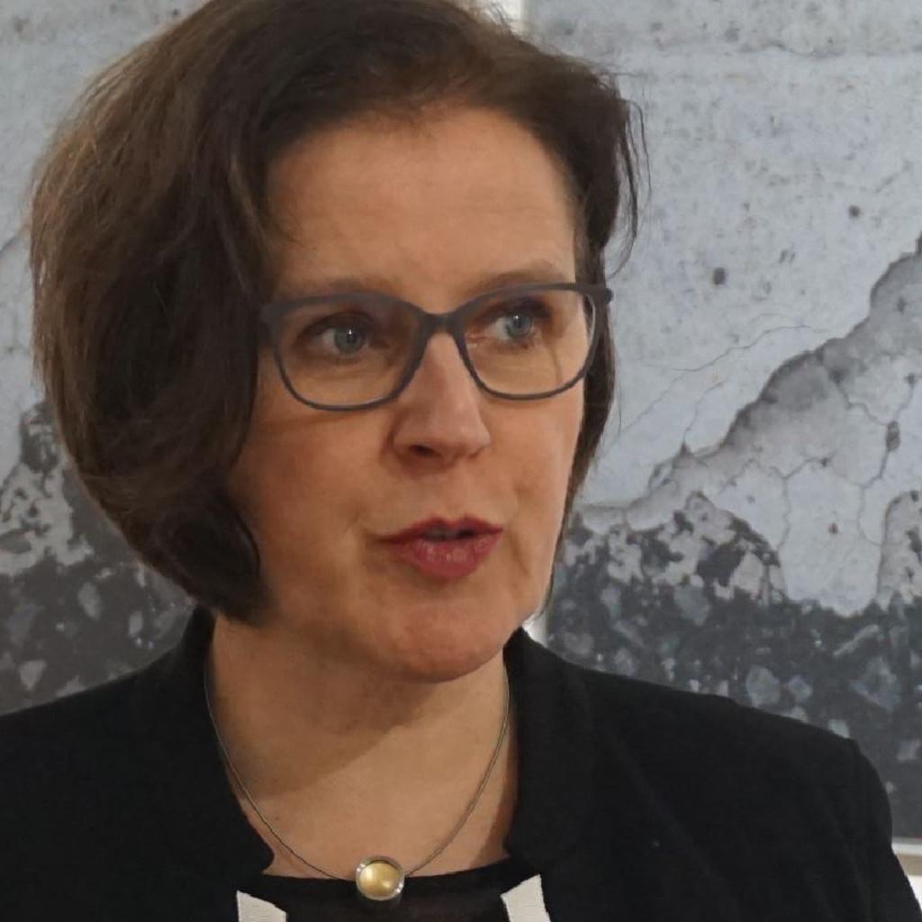 Maria bernard k nstlerin und galeristin for Literatur innenarchitektur