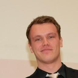 Niklas Flindt