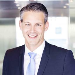 Stephan Breckheimer - TCI Rechtsanwälte - Mainz