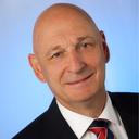 Michael Kutzner - Langen