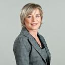 Barbara Löffler - Graz