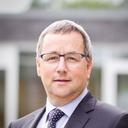 Stefan Jacobs - Gelnhausen