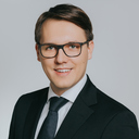 Florian Geier - München