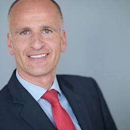 Achim Bergemann's profile picture
