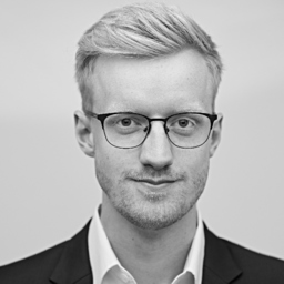 Henning Knacksterdt