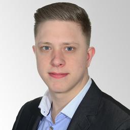 Ingo Kolipost's profile picture