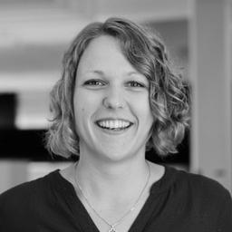 Yael Entenmann's profile picture