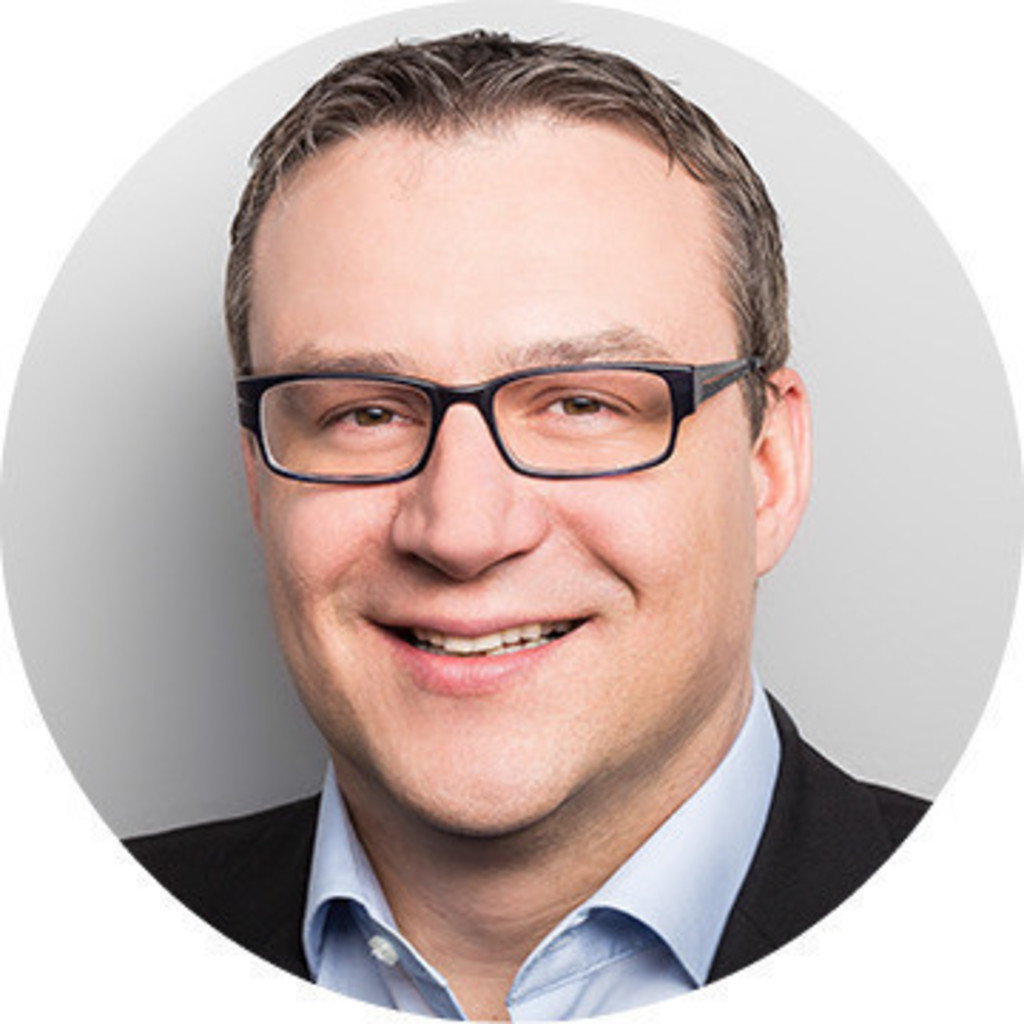 Frank Vogel's profile picture