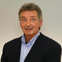 Heiner Liebler - DANNE Holding GmbH & Co.KG - Augustdorf