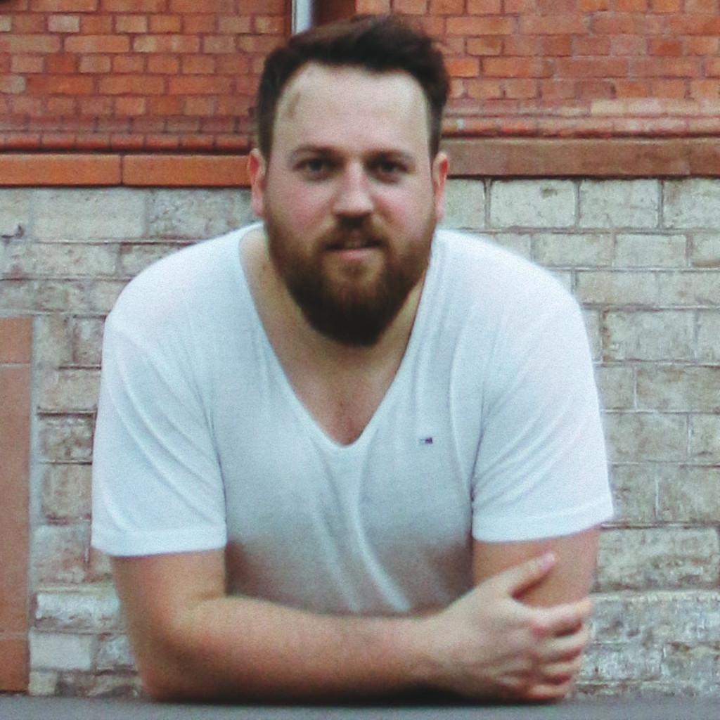 Alexander richter motion designer taste food for Mediengestalter offenbach