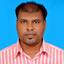 Shanmugasundaram TS - Salalah