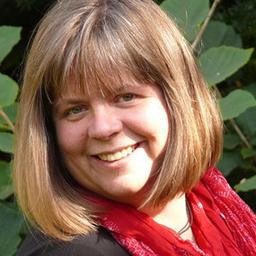 Caroline Schrader