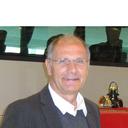Hans-Werner Schmidt - Göttingen