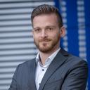 Michael Wittig - Brand-Erbisdorf