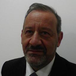 Stéphane LEONI's profile picture