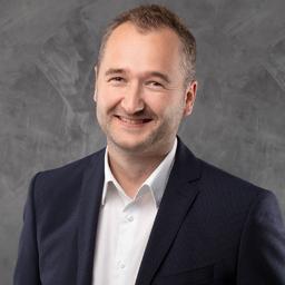 Patrick Heldt's profile picture