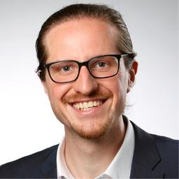 Lukas Algasinger's profile picture