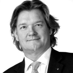 Dirk Wiesner - GEO-MONT Personaldienste  GmbH - Oberhausen