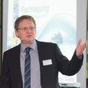 Ralf Wenzel - Stemwede