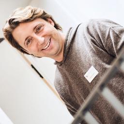 Kevin Kreyer - Glasprofi24 GmbH - Schloss Holte