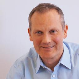 Michael Bier's profile picture