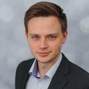 Carsten Werner - Bad Hersfeld