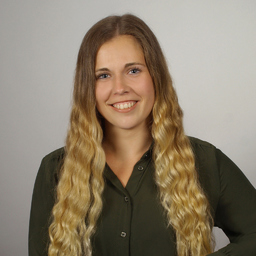 Lisa Pacheco Hernandez's profile picture