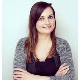 Jessica Alles's profile picture