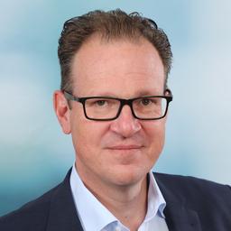 Dietmar Weiss - voestalpine Schienen GmbH - Leoben