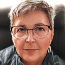Renate Winkler-Werner - Minden