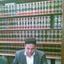 Osama Fathy - Cairo