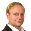Bernd Walter - Bremerhaven