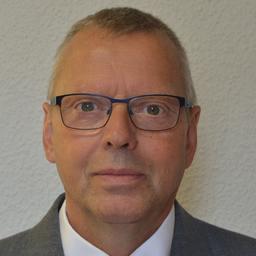 Rolf Peters - Rolf Peters - Tecklenburg