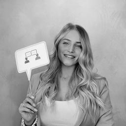 Saskia Albrecht's profile picture