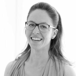 Dipl.-Ing. Diana Müller - Chemical Engineering-Nachhaltige Chemische ...