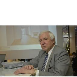 Wolfgang Zimmermann Projektmanager Ing Buro Zimmermann Xing