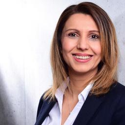 Suzana Ferizaj's profile picture
