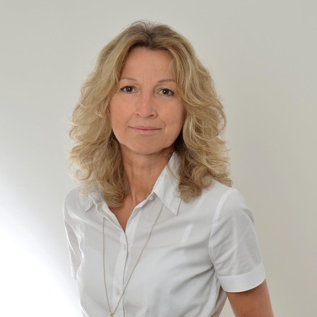Irene Benz's profile picture
