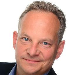 Frank Knischewski - DTS Systeme - Hannover